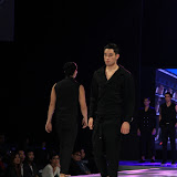 Philippine Fashion Week Spring Summer 2013 Milanos (71).JPG