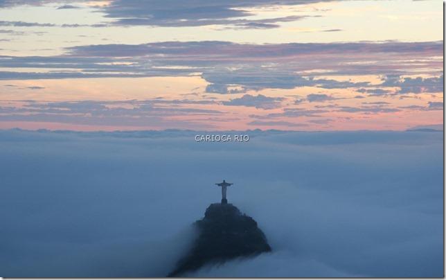 Rio de Janeiro (17)