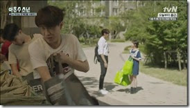 Plus.Nine.Boys.E06.mp4_001994324_thu