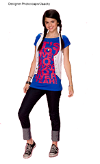 selena_gomez_png_2_by_theequeen0-d39cssv