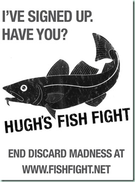 fishfight logo
