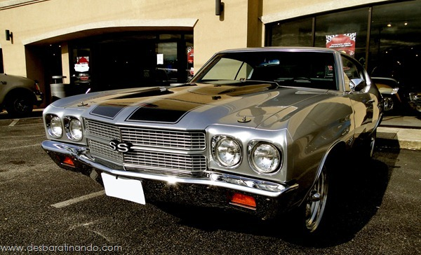 muscle-cars-classics-wallpapers-papeis-de-parede-desbaratinando-(3)