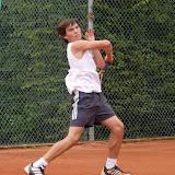 DJK_Landessportfest_2007_P1100496.jpg