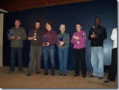 2009.02.22-007 vainqueurs A et B