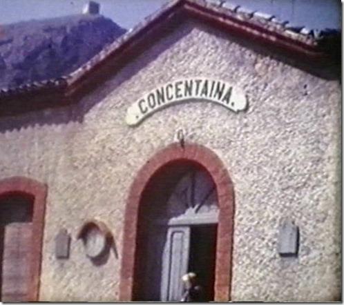 TrainCol (4)