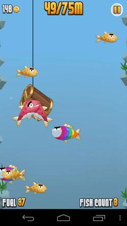 Ninja Fishing-04