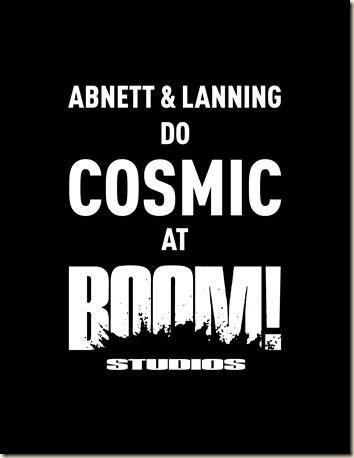 Cosmic-AbnettLanningAd