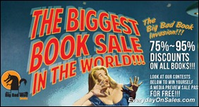 Big-Bad-Wolf-Book-Sale-2011-b-EverydayOnSales-Warehouse-Sale-Promotion-Deal-Discount