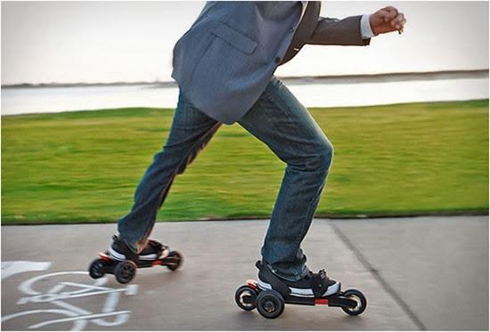 Cardiff Skate 05
