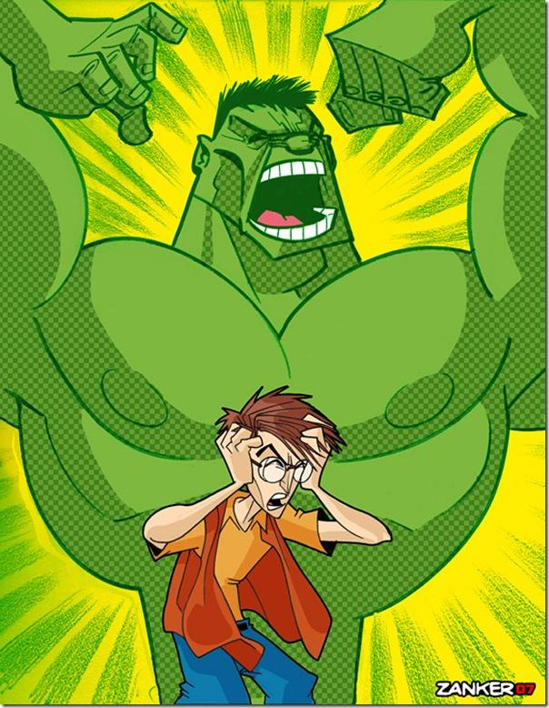 hulk (35)