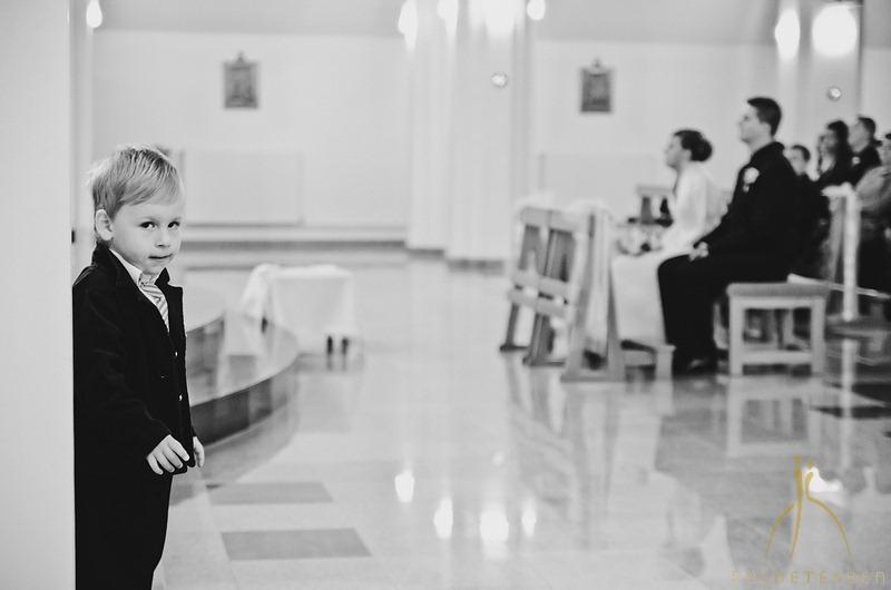 Sipos Szabolcs, Küldetésben, esküvői fotók, jegyesfotózás, riport, életképek, Csíkszereda, Szent Ágoston plébánia, Park Hotel