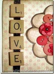 WTR Love