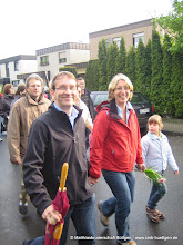 2010-05-17-Trier-19.00.41.jpg