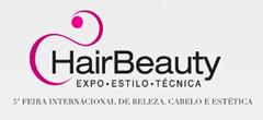 feira-hair-beauty-2011-rio-de-janeiro-falando-de-feiras
