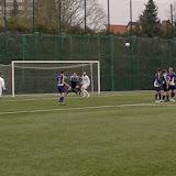fußball 139-2.jpg