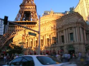 104 - Casino París.JPG