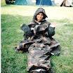 1992. znka eszter kaposvrrl.jpg