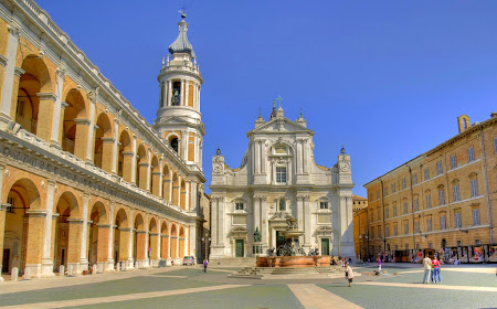 1. Ancona.jpg