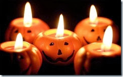 BW-Cute-Halloween-Candle