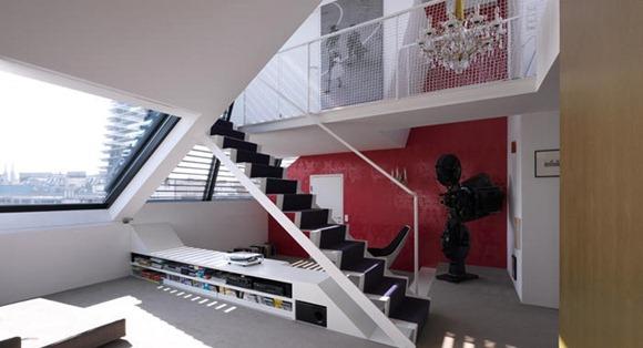living-room-skylights-12