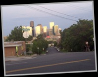 Denver-20110725-00124
