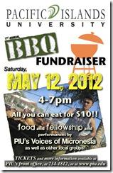 PIU-May-2012-Fundraiser-BBQ-LG