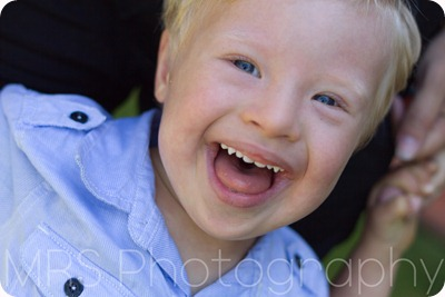 San Diego Child Photography - Mission Bay Park - Down Syndrome (7 of 10)