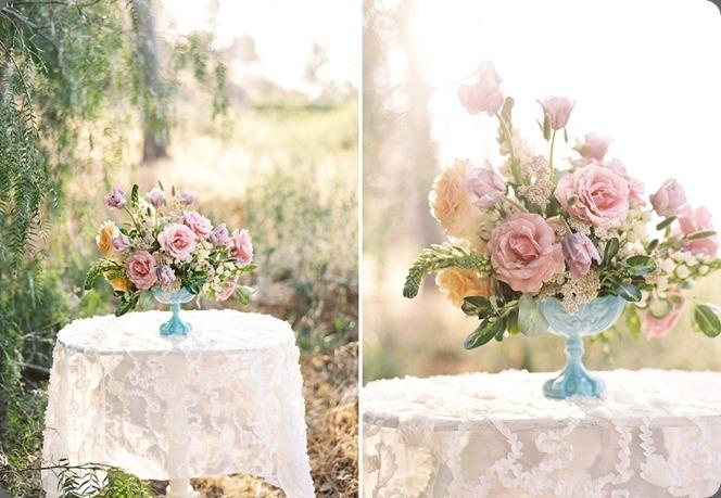 2 Oak and the Owl_Compote Floral Arrangement[4]  Tonya Joy Photography