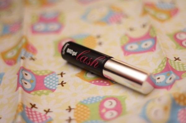 Benefit BadGal 05