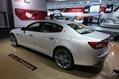 2013-Maserati-Quattroporte-1[2]