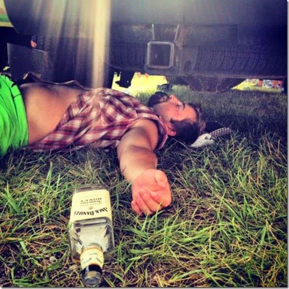 drunk-people-tipsy-026