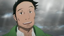 [WhyNot] Robotics;Notes - 17 [46CAC7B2].mkv_snapshot_19.28_[2013.02.16_15.18.15]