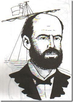 Arturo Prat Chacn