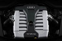 2014-Audi-A8-31.jpg