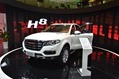 Great-Wall-Haval-21