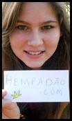 Hempadão - Miss Marijuana 2011 - Karine 03
