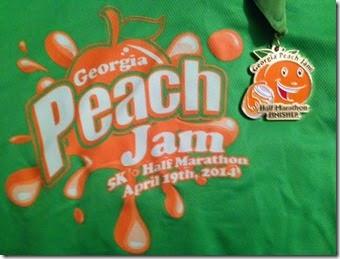 Peachjam8