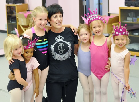 2013-08-02 dance camp (13)