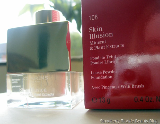 Clarins_Skin_Illusion_Loose_Powder_Mineral_Foundation