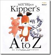 kipper a to z