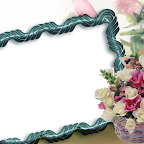 angkorsite_photo_frame_1 (109).png