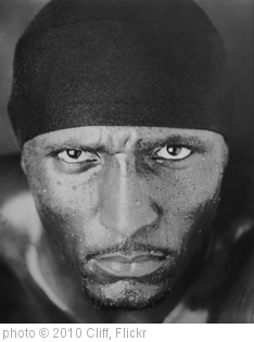 'Ray Lewis, Owings Mills, Md., 2002' photo (c) 2010, Cliff - license: http://creativecommons.org/licenses/by/2.0/
