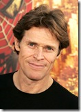 """"""" Le Petit Journal Quotidien """" Maria21 - Page 9 WillemDAFOE_thumb"""