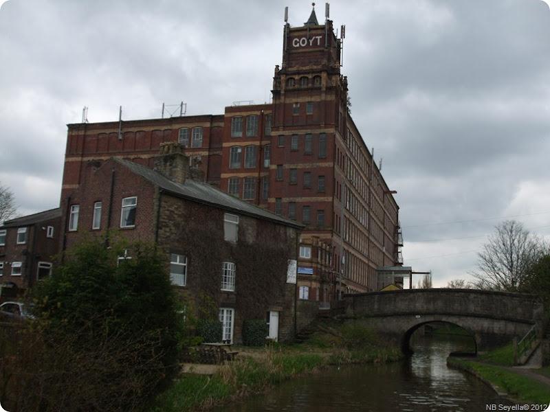 DSCF0451 Goyt Mill