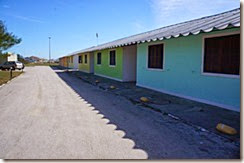 Camping do Clube Militar – Cabo Frio 13