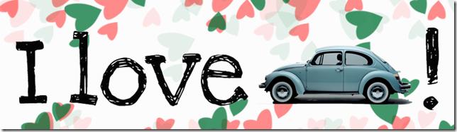 ilovefuscablog