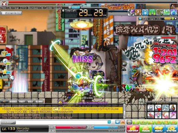 MapleStory 2013 03 26 20 04 48 37 resize