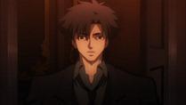 [Raws-4U] Fate/Zero 2ndシーズン 第07話 「第二十話 暗殺者の帰還」 (MX 1280x720 x264).mp4_snapshot_15.23_[2012.05.19_19.31.50]