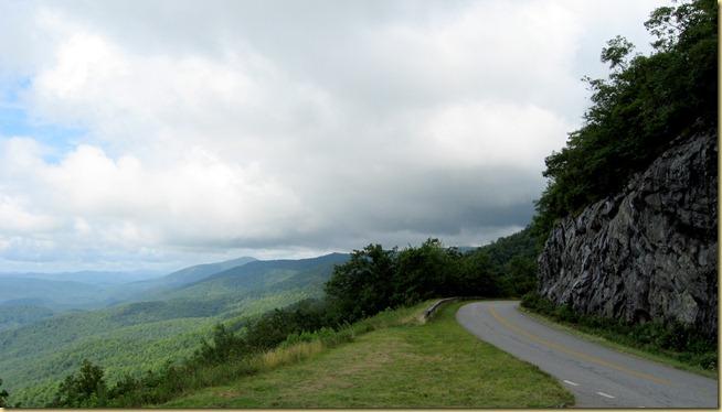 2012-07-05 - NC, Blue Ridge Parkway -  MP396 - 469 (26)