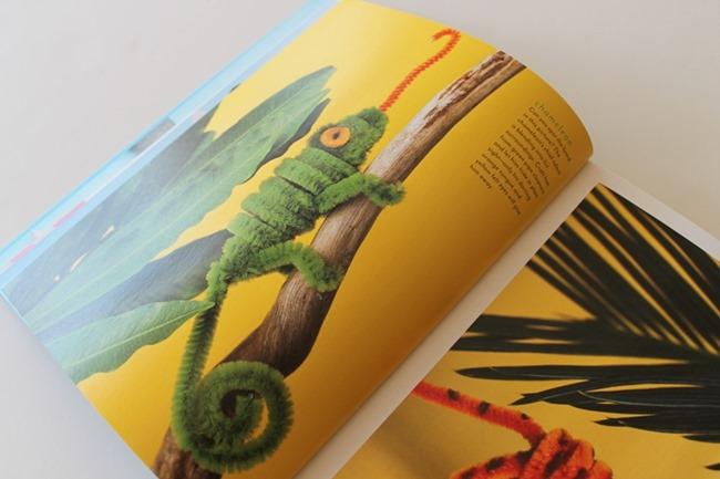 Martha Stewart Crafts for Kids via homework (13)
